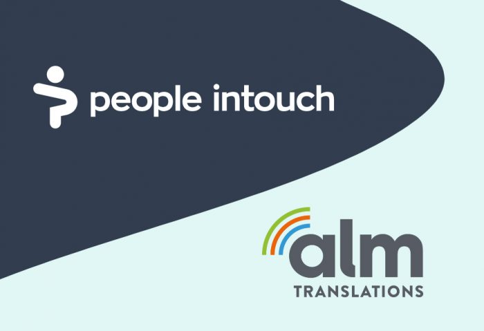 Partnership interview with ALM Translations